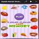 Kanak-Kanak Memory Game by Mynet Training Center