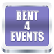 Rent 4 Events by Neatsoft