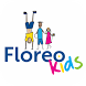 FloreoKids by Konnect B.V.