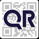 QR Scanner by RFQR