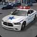 Drive Police 3D Simulator by Vasya Bond