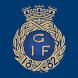 Gefle IF Fotboll by Wip