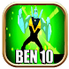 Guide Ben 10 by Sundul Gan