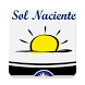Radio Sol Naciente by Argentina Virtual Networks