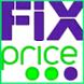 FIX-PRICE Catalog by artem