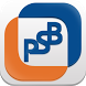PSB-Mobile by Promsvyazbank