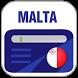 Radio Malta Live by Owl Radio Live