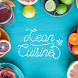 Lean Cuisine ZA by Lean Cuisine ZA