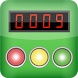 Speed Tester by Averin