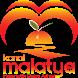 Kanal Malatya by blappsta.com