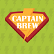 CaptainBrew Homebrew Calculators