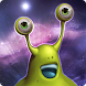 Sokoban Galaxies 3D by Clockwatchers Inc
