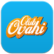 Club Ovahi Egypt by Ovahi Inc.