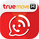 WiFi Calling by TrueMove H by True Information Technology Company Limited