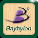 Baybylon
