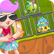 Princess rescue mission game by Pupy Patrol World