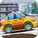 Snow hills 3D Racing game 2017 by uGoGo Entertainment
