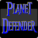 Planet Defender by Gudensoft