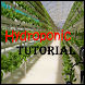 Hydroponic Tutorial by fejriidroid
