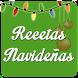 Recetas Navideñas Gratis by Jhonquetapp