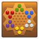 Chinese Checkers Mobile by kbSoftware