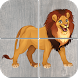 Animals Puzzle Games for Kids by Kico Mama