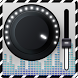 Volume Booster Pro by LApptech
