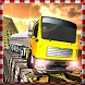 Impossible Truck Tracks Driving 3D by Mind Game Productions