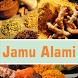 Jamu Alami by Mukhajad Media