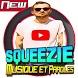SQUEEZIE Musique by Musique Francais Rap Erjayana
