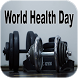World Health Day Cards HD by NimilaApps