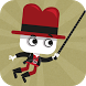 Whip Swing! by Pixel Envision Ltd.