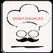 Resep Buku Masakan Lengkap