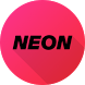 Les Savoirs Inutiles - NEON by Prisma Media