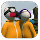 Tips -Human: Fall Flat- New Release by manth_dev