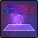 Block Breaker by Antonie Pescaru