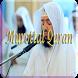 Murotal Al Quran Full