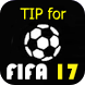 Tricks for FIFA 17 by Yaferrang Team