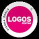Logos Centar by Logos DevTeam