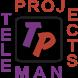 RangoliMaker-Dhanashree by Teleman Institute of Wireless technologies pvt ltd