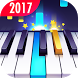 Pianist (Piano King) - Keyboard with Music Tiles