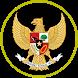 Sejarah 34 Provinsi Indonesia by A32-DEV