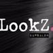 Lookz kapsalon Boxtel by Appmakenonline.nl