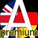 ARTEMIS EN<>DE PREMIUM by Artemis