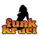 Rádio Funk Kruel by Frog Host