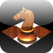Chess by Cool-apps