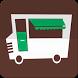 Food Truck Manaus by Rodrigo C Rezende