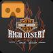 High Desert Harley Davidson VR by 360 Immersive