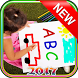 abc learning games for kids preschool by LoveAppsMo
