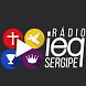 Rádio IEQ Sergipe by Grupo Alphanet Hosting